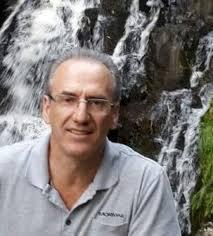 Anélio Thomazzoni